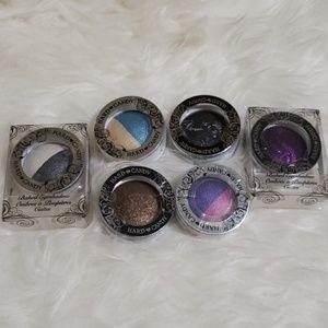 Hard Candy Eyeshadow Bundle